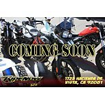 2015 BMW F800GS for sale 201184193