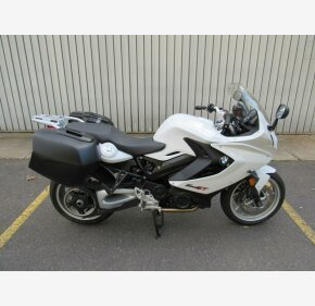 2015 BMW F800GT for sale 200705428