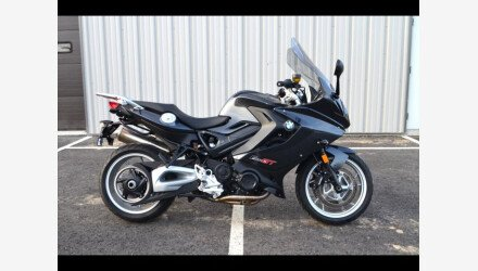 2015 BMW F800GT for sale 201022067