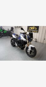 2015 BMW F800R for sale 200839523