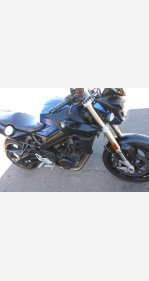 2015 BMW F800R for sale 200861256