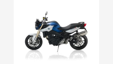 2015 BMW F800R for sale 200936471