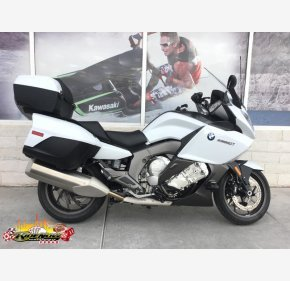 2015 BMW K1600GT for sale 200639337