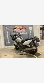 2015 BMW K1600GT for sale 200921521