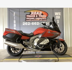 2015 BMW K1600GT for sale 200944872