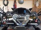 2015 BMW K1600GT for sale 201087956