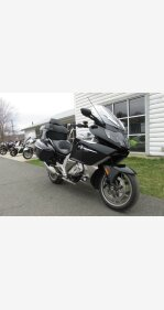 2015 BMW K1600GTL for sale 200717750