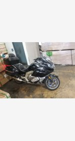 2015 BMW K1600GTL for sale 200726978