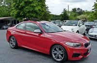 2015 BMW M235i xDrive for sale 101132376