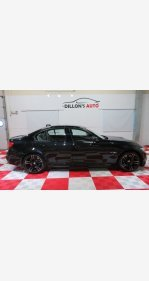 2015 BMW M3 for sale 101039850