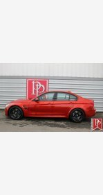 2015 BMW M3 for sale 101268480