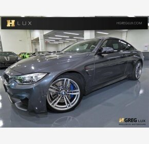 2015 BMW M4 for sale 101060464