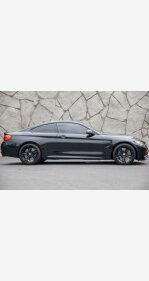 2015 BMW M4 Coupe for sale 101207312