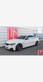 2015 BMW M4 for sale 101391676