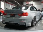 2015 BMW M4 Coupe for sale 101426086