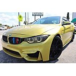 2015 BMW M4 Coupe for sale 101615353