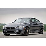 2015 BMW M4 Coupe for sale 101628553