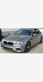 2015 BMW M5 for sale 101285020