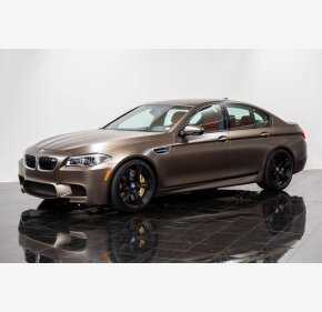 2015 BMW M5 for sale 101467724