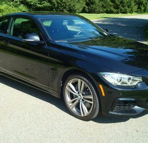 2015 BMW Other BMW Models for sale 101200170