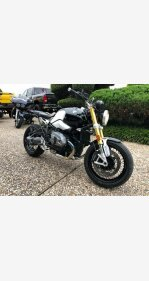 2015 BMW R nineT for sale 200623232