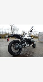 2015 BMW R nineT for sale 200648398