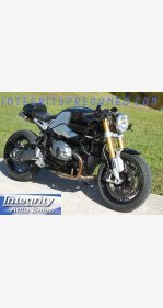 2015 BMW R nineT for sale 200671064