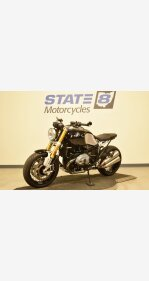 2015 BMW R nineT for sale 200685466