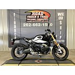 2015 BMW R nineT for sale 200966498
