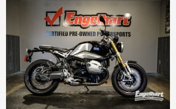 2015 BMW R nineT for sale 201072995
