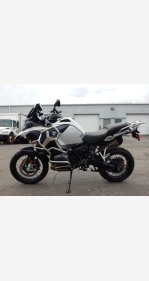 2015 BMW R1200GS for sale 200648397