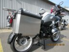 2015 BMW R1200GS for sale 200705315