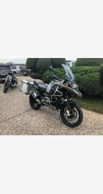 2015 BMW R1200GS for sale 200706096