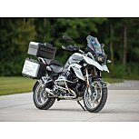 2015 BMW R1200GS for sale 200910654