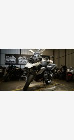 2015 BMW R1200GS for sale 200940181
