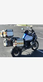 2015 BMW R1200GS for sale 200976518