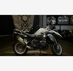 2015 BMW R1200GS for sale 201017703