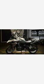 2015 BMW R1200GS for sale 201042533