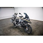 2015 BMW R1200GS Adventure for sale 201073236