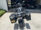 2015 BMW R1200GS for sale 201114648