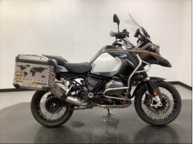 2015 BMW R1200GS Adventure for sale 201165840