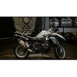 2015 BMW R1200GS for sale 201168619