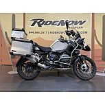 2015 BMW R1200GS Adventure for sale 201169209
