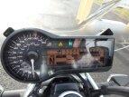 2015 BMW R1200R for sale 200705302