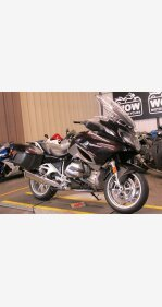 2015 BMW R1200RT for sale 200650483
