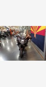 2015 BMW R1200RT for sale 200664846