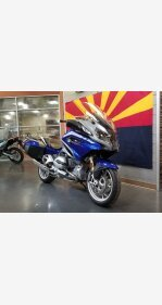 2015 BMW R1200RT for sale 200668934