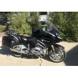 2015 BMW R1200RT for sale 200709109