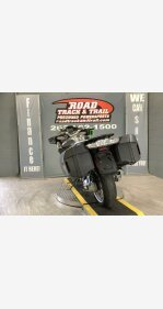 2015 BMW R1200RT for sale 200809784