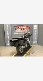 2015 BMW R1200RT for sale 200878524